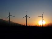 egyesült királyság, energia, megújuló energia, napenergia, németország, szélenergia, szén, zöld energia