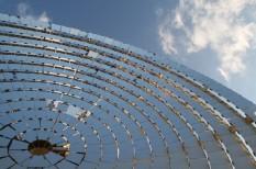 erőmű, kát, kötelező átvételi rendszer, magyarország, megújuló energia, napenergia
