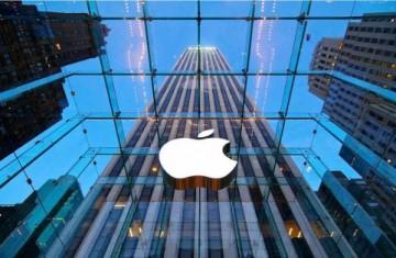 adó, adóparadicsom, apple, bevétel, google