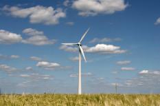 felelős vállalat, költségcsökkentés, megújuló energia, napenergia, szélenergia