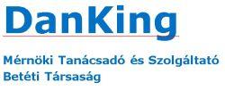 DanKing