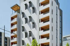 eu, ingatlan árak, ingatlan értékesítés, ingatlanpiac, lakásárak, lakópark, magyarország