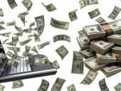 gazdaság, hitel, kockázat, költekezés, törlesztés