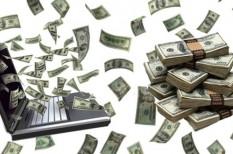 átverés, jelszó, kifizetés, pénz
