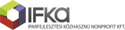 IFKA Iparfejlesztési Közhasznú Nonprofit Kft.