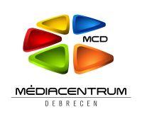 Médiacentrum Debrecen Kft.