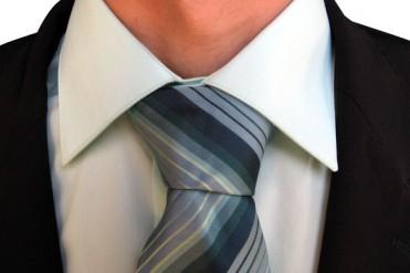 gazdasági kilátások, munkaerőhiány, Tomka Barnabás, üzleti kockázatok