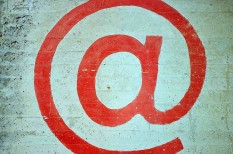 adatvédelem, email, google, írás, levél