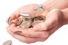 kkv finanszírozás, kockázati tőke bevonás, pénz de honnan, pénzügyi eszközök, PP konferencia, uniós források, uniós pályázatok
