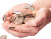 . adóelőny, adóoptimalizálás, adózás, bizalmi vagyonkezelés