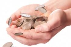 alapítvány, eu források, kkv pályázatok, nonprofit, pénzszerzés, uniós források