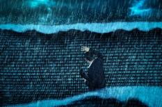 adatvezérelt, algoritmus, automatizálás, dolgok internete, felhő, ipar 4.0, mesterséges intelligencia, okos adat, okos cég, skálázás, szervezetfejlesztés