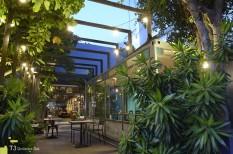építészet, fenntartható építészet, fűtés, klíma, légkondicionálás, ökodizájn, zöld építészet