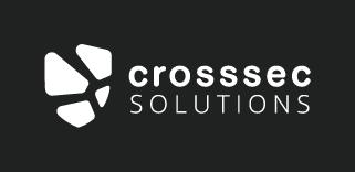 crosssec-logo-framed
