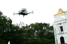 adatvédelem, baleset, drón, repülés, szabályozás, veszély
