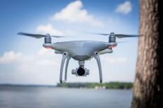 drón, jogi kisokos, jogszabály