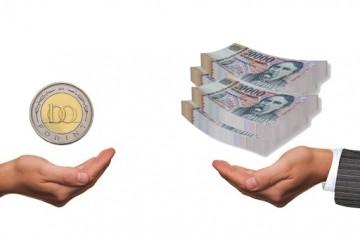 kkv pályázat, uniós források, uniós pénzek