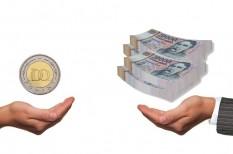 egyenlőtlenség, fizetések, keresetek