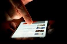 gki, kereskedelem, marketing, online kiskereskedelem, vásárlási élmény, vásárlási szokások
