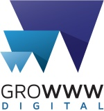 CEO Growww Digital