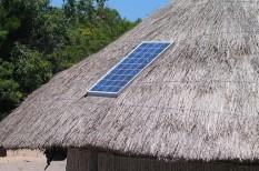 háztartási méretű kiserőmű, kiserőmű, megújuló energia, napelem, zöldenergia