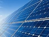 áramfogyasztás, energiaigény, épület, fenntartható fejlődés, fosszilis energiahordozó, fűtés, hűtés, közlekedés, megújuló energia, napenergia, olaj, párizsi klímaegyezmény, távfűtés