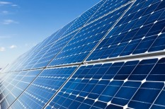 napelemes rendszer, pályázat, támogatás