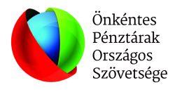 Önkéntes Pénztárak Országos Szövetsége