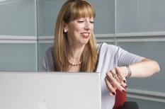 hatékony cégvezetés, női vezetők