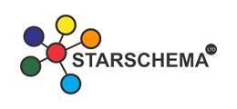 Starschema Kft.