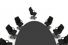 alkalmazott, beosztott, bizalom, főnök, kkv, menedzser, munkahely, munkahelyi konfliktus, munkavállaló, munkavállalói lojalitás, piacesprofit.hu, pszichológia