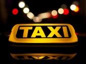 ellenőrzés, felügyelet, taxis hiénák, utasok