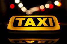 online kassza, onlinekassza, pénztárgépek online bekötése, taxi, taxis