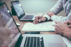 értékesítési stratégia, marketing stratégia, online értékesítés, online marketing, tudatos tervezés