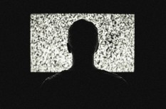 fogyasztói szokások, internet, okoseszközök, okostelefon, rádió, tévé, tv, újság