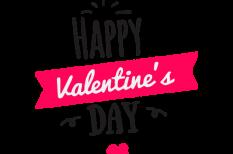 facebook, hashtag, közösségi média, marketing tippek, valentin-nap
