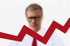fogyasztói várakozások, gazdasági kilátások, gki konjunktúra-index, üzleti várakozások