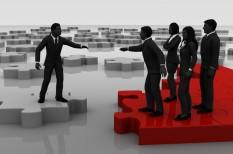cégvezetés, coaching, szervezetfejlesztés