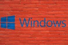 it a cégben, kkv informatika, vállalati informatika, windows 10