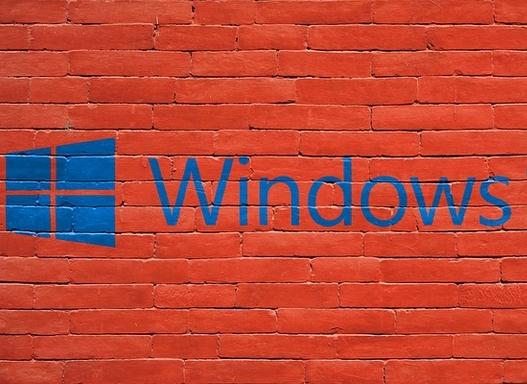 windows jel falon