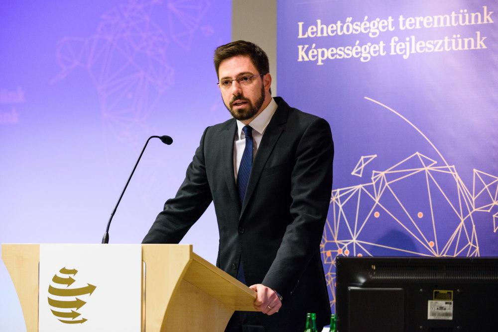 Magyar Levente fotó: Hatlaczki Balázs
