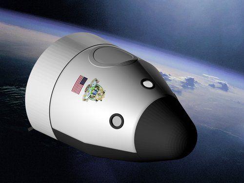A Blue Origin Kép:Wikimedia