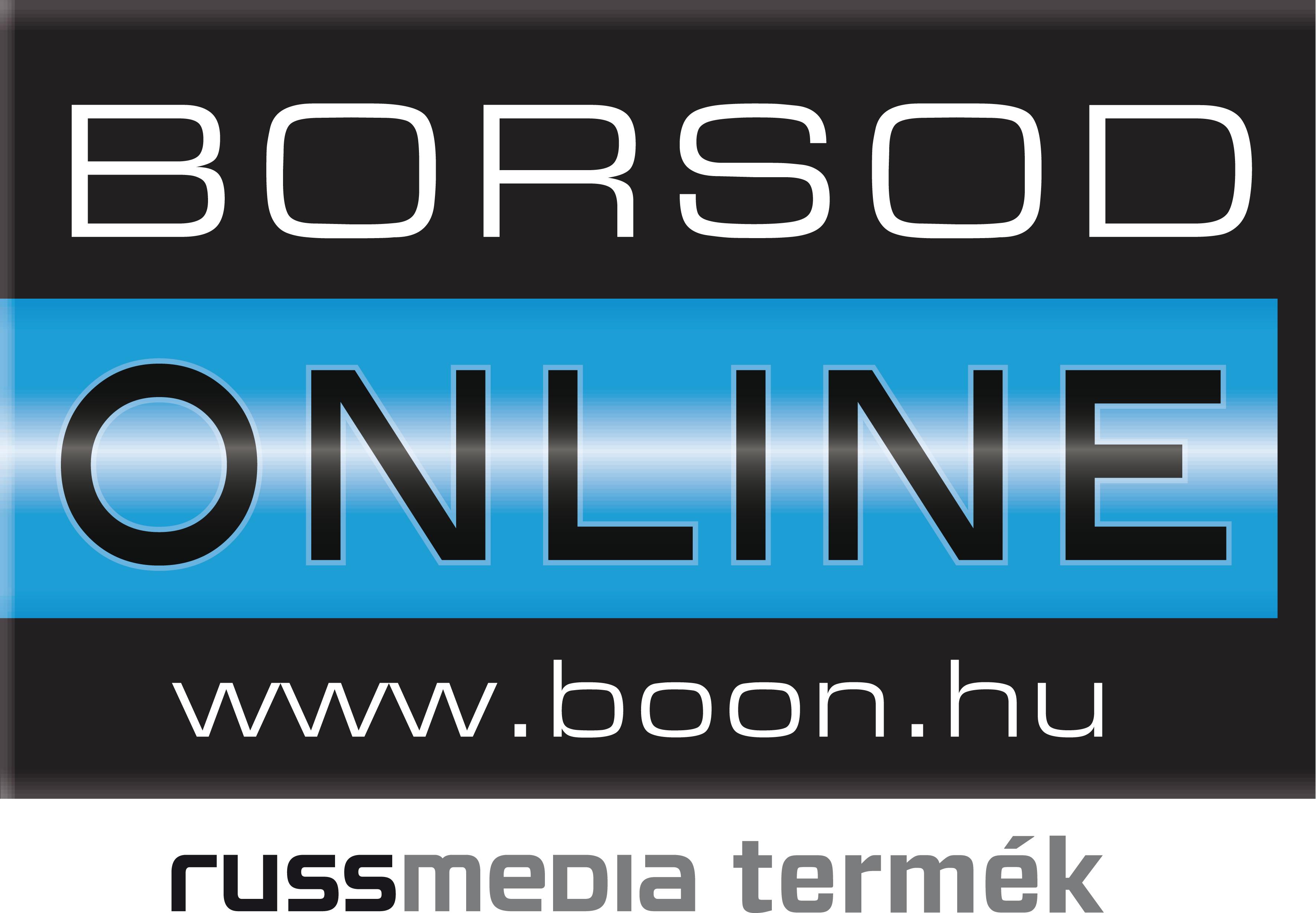 Borsod Online