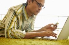 e-kereskedelem, fogyasztói szokások, internetes vásárlás, online fizetés, online kereskedelem, webáruház