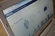 amazon, e-kereskedelem, eladási praktikák, értékesítés, internetes vásárlás, online értékesítés, webshop