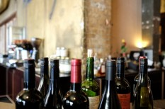 agrármarketing, borászat, borászok, facebook, kkv marketing, tokaj, tokajhegyalja, versenytárs, versenytársak, y generáció