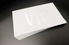 arculat, brand, design, márkaépítés, névjegy, névjegykártya, üzleti kapcsolatok