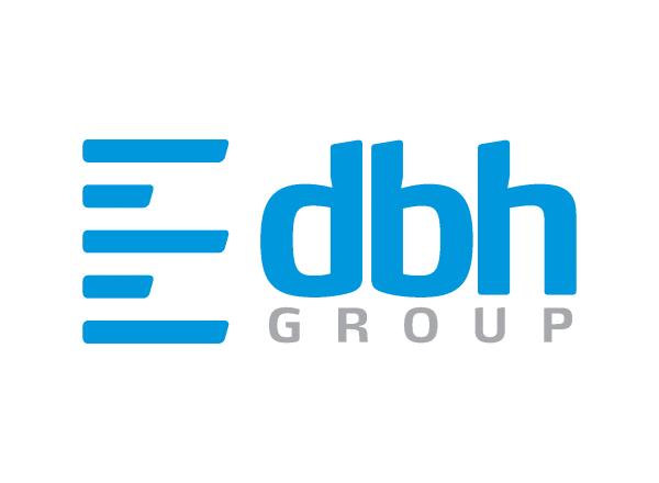 DBH Group