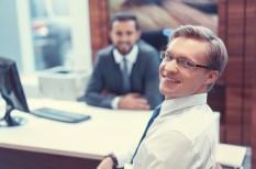 eladástechnika, értékesítés, értékesítési tippek, hatékony kommunikáció
