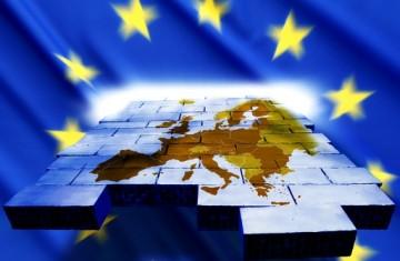 EU-s források, pályázat, Széchenyi Tőkealapkezelő Zrt.